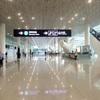 近未来?!空港