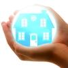 地震や津波による損害を補償する「地震保険」