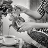 1日3~4杯の紅茶で脳卒中が予防できる