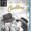 好きな映画『カサブランカ』