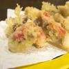 魚屋のおばちゃん推し「ホウボウは天ぷらにせよ!」