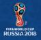 モスクワの日の出日の入りの時間【ロシアワールドカップ2018】
