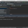 IntelliJ IDEAがすごい。JavaのコードコピペするだけでKotlinに変換してくれる