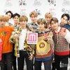 【NCT】nct127 『ある夏の日』メモリアルブック『NCT 127 SPECIAL ONE DAY』が2019年1月に発売
