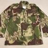 南アフリカの軍服  陸軍特殊部隊用迷彩シャツとは?  0026  🇿🇦