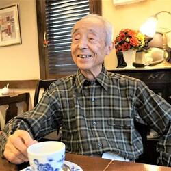 小松達也 ロング・インタビュー<後編>――プロとして学び、働き、生きていく――