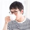 タリーズコーヒー_季節の商品『ミルキーフラットホワイト』を飲んでみた。