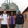 想像の斜め上を行く国・ルワンダ