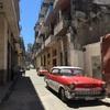 私なりのキューバ旅行【後編】