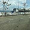 そして神戸空港