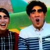 おかあさんといっしょ 9月の新曲「にんじゃ きりん」が放送!(「まゆげのうた」の高田ひろおさんが作詞)