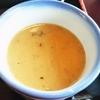 冷汁うどんの発祥店「子亀」のゴマダレがどうしても食べたかったので、がんばって再現してみました in 埼玉