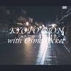 OSMO Pocket(オズモポケット)で撮る動画 京都 祇園