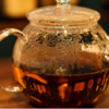 お気に入りの茶器と気になる茶器