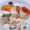 【食べログ】フワフワの食感!関西の高評価パンケーキ3店舗をご紹介します!
