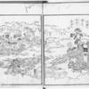 "Japan / 1620年代に""やまと化""した沖縄の""やまと化""を禁止した薩摩藩"