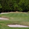 左右どちらにも曲がるときは・・・【サイエンスフィット】を見て  ゴルフの雑談