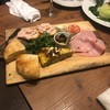【東銀座】銀座でワイン。:美味しいワインと美味しい料理を堪能しました!