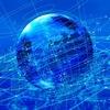 平成31年度電気通信工事施工管理技術検定 申込用紙販売開始