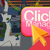 PC『Click and Manage Tycoon』Cloaz Studio