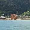 宮島水族館(みやじマリーン)