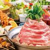 【オススメ5店】伊豆・伊東・下田(静岡)にある串焼きが人気のお店