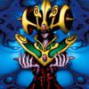 ダークソウル3 レベル110 「魔法剣士」 ステータス