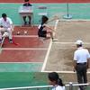2017.7.2 秋田県少年少女陸上競技大会