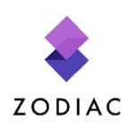ゾディアック(Zodiac)という仮想通貨のICO、プレセールについて