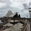 シドニー滞在記もこれで終わり!総マトメ