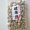 【健康豆】昔ながらの豆菓子をお茶請けに
