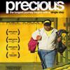 『プレシャス』(2009年、アメリカ)