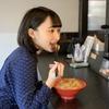 恵比寿ブタメン早稲田店が2019年12月23日発売の「絶品ラーメンとうまい丼の店」に掲載されました