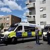 ロンドンテロ、「イスラム国」が犯行声明 実行犯の身元特定急ぐ