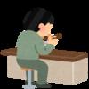 ラーメンの旅  〜何故、かけ蕎麦を食べたのか〜