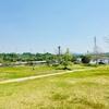 大阪から九州に車で帰省してきました。子連れで車帰省するときに気をつけたいこと。