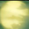 【7/3】薄明の翼6話感想~オニオン君登場回!懐かしのあのキャラも再登場!?~