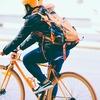 2年続けた感じた自転車通勤のメリット