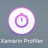 iOS開発歴4年目の僕がXamarinへの移行を考えてみた