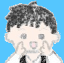 【公式】ナローゲージショップブログ
