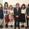 【11月14日】 『ナナイロ~MONDAY~』 プレイバック!! 光る冬 編 191