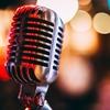 音源マーケットプレイス・AudioStock、ストック商品の手数料率は高めの設定