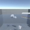 【Unity】3D で水の物理挙動を実装できる「Unity-WaterBuoyancy」紹介