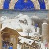 あったかい家の中で過ごす、冬の幸せ。ヴィヴァルディ:協奏曲集『四季』より第4番『冬』