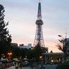 Kikkawa koji  30thAnniversary  SINGLES+ ナゴヤ1日目