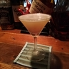 "Good cocktails in my favorite bar: 仏蘭西屋の美味しいカクテル「ビトウィーン・ザ・シーツ""Between the sheets""」"
