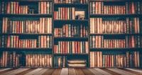 中国古典『菜根譚』から『嫌われる勇気』まで――成功者を成功者たらしめた愛読書たち。