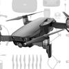 【ドローン必需品】ドローンユーザーが教える、DJI Mavic Airと一緒に必要なモノ!