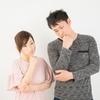 親子関係が逆転していると結婚がうまくいかない理由