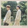 Melomance-Tale 歌詞カナルビで韓国語曲を歌う♪ 和訳意味/読み方/日本語カタカナルビ/公式MV